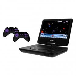 PVS 906-20 Gaming Pack